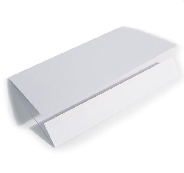 Магнитная защелка для открытки
