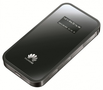 Huawei E586es