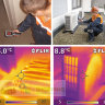 Тепловизор FLIR  i7 - i5-i7-in-use-1uv.jpg