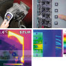 Тепловизор FLIR  i7 - i5-i7-in-use-3ov.jpg